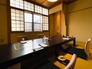 room_1竹の間
