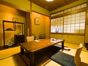 room_2松の間